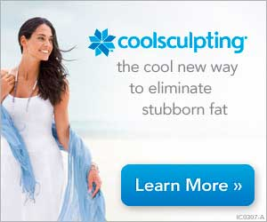 Sculpting, Non Surgical Fat Reduction, Velashape & Ulthera Treatment in New York